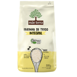 Farinha-de-Trigo-Integral-500g