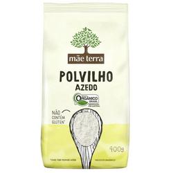 Polvilho-Azeda-400g
