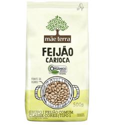 Feijao-Carioca-Org-500g