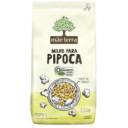 Milho-para-pipoca-350g