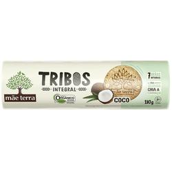 Tribos-Integral-Coco-130g