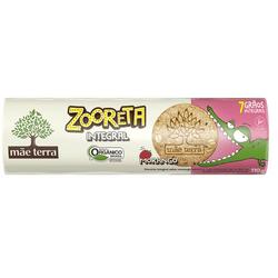 Biscoito-Organico-Zooreta-Morango-110g
