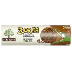 Biscoito-Organico-Zooreta-cacau-110g