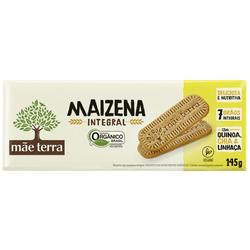 Biscoito-Organico-tribos-maizena-145g