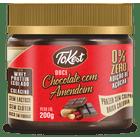 doce_chocolate_com_amendoim