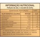 doce_chocolate_com_amendoim-tabela