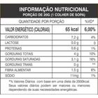 veganotropical_brigadeirocomamendoim-tabela