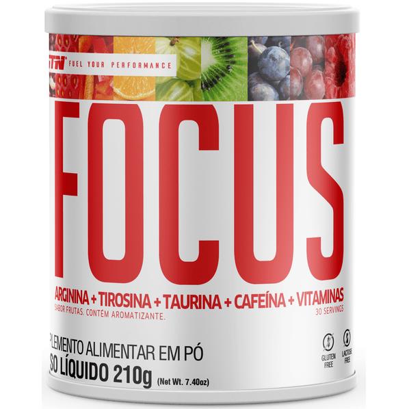 Focus-Fruit-Punch