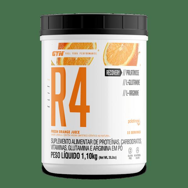 Elite-R4-Fresh-Orange