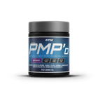 PMP-d-Grape-Wrath
