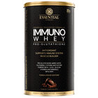 Immuno-Whey