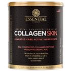 Collagen-Skin-Cranberry