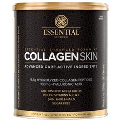 Collagen-Skin-Neutro
