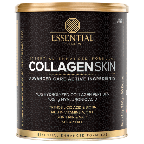 Collagen-Skin-Neutro