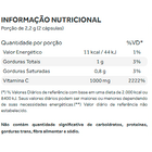 Vitamina-C-Lipossomal-tabela