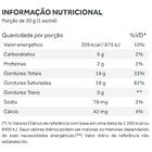 Probiogurt-Natural-Sache-tabela