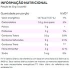 Probiogurt-Frutas-Sache-tabela