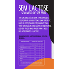 Doce-de-Leite-Sem-Lactose-Tabela