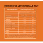Delicia-Condensada-Tabela