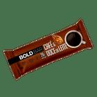 Bold-Bar-Cafe