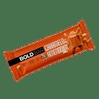Bold-Bar-Caramelo