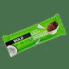 Bold-Bar-Coco