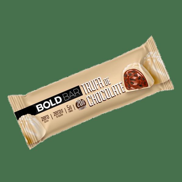 Bold-Bar-Trufa