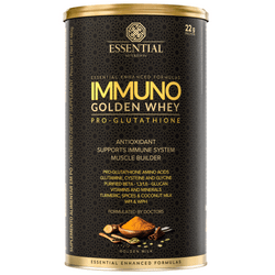 Immuno-Golden-whey