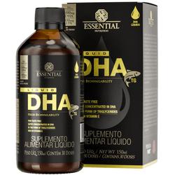 Liquid-DHA-Combo_v1