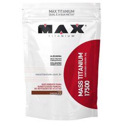 Mass-Titanium-Chocolate