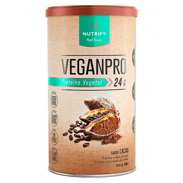 vegan-pro-cacau-550g-nutrify