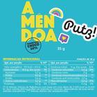 Amendoa-Drageada-tabela