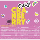 Cranberry-Drageado-tabela