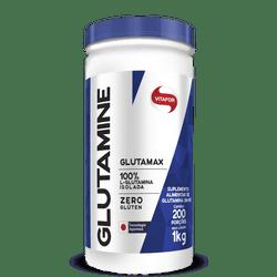 Glutamina-1000g