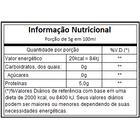 Glutamina-1000g-tabela