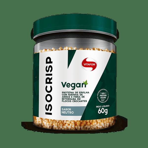 isocrisp-60g-vegan