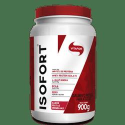 Isofort-Frutas