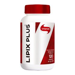 Lipix-plus-120