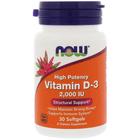 Vitamiina-D3-30-capsulas