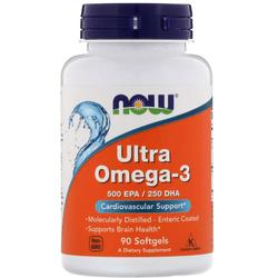 Omega-3-90-capsulas