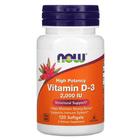 Vitamina-d3-120-capsulas