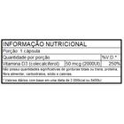 Vitamiina-D3-30-capsulas-tabela