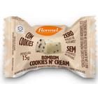 bombom-cookies-and-cream