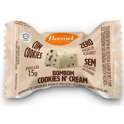 bombom-cookies-and-cream