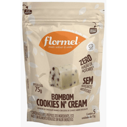 bombom-cookies-and-cream-pouch