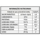 Shot-Protein-tabela