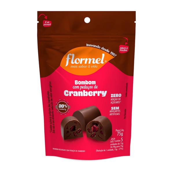 bombom-chocolate-ao-leite-cranberry-pouch