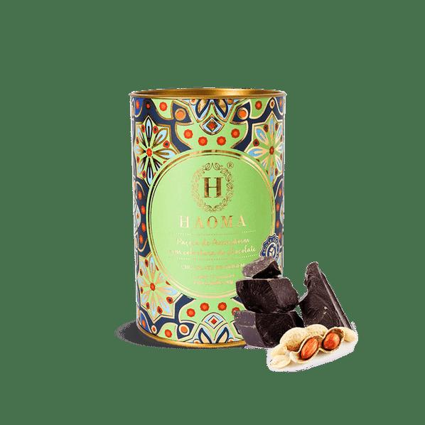 Pacoca-com-Cobertura-de-Chocolate
