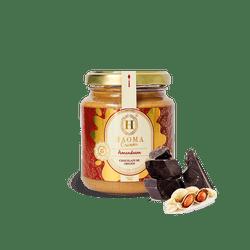 Creme-de-Amendoim