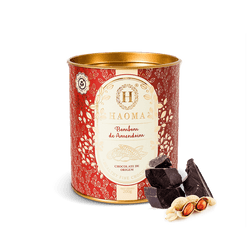 Lata-Bombom-Chocolate-Amendoim